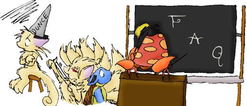 Heh...Kitsune's gonna get detention...